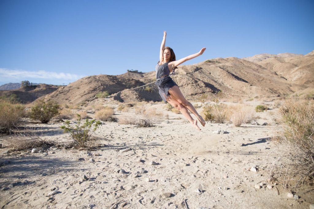alyssa dance web143