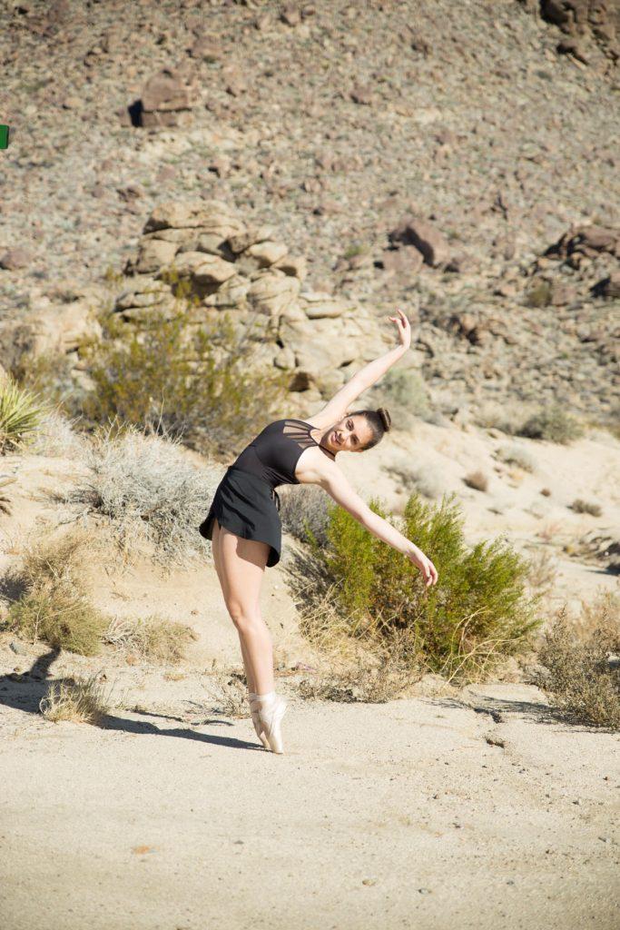 alyssa dance web266